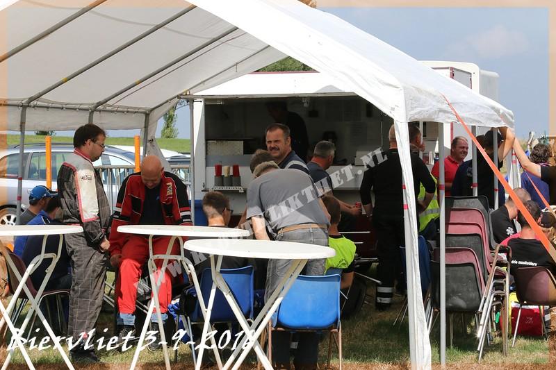 autocross-biervliet-3-september-0874-bordermaker