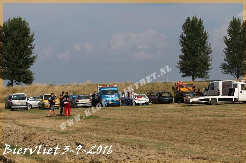 autocross-biervliet-3-september-0877-bordermaker