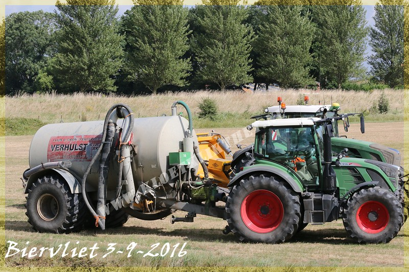autocross-biervliet-3-september-0884-bordermaker