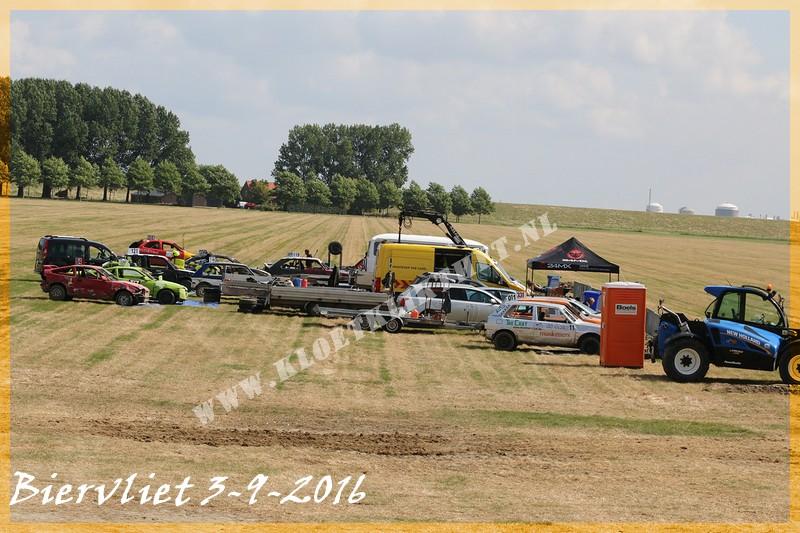 autocross-biervliet-3-september-0886-bordermaker