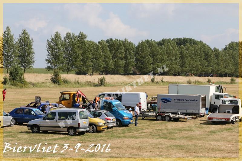 autocross-biervliet-3-september-0887-bordermaker