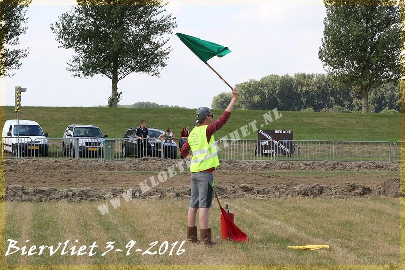 autocross-biervliet-3-september-0893-bordermaker