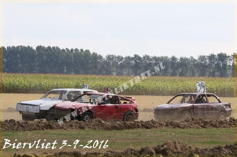autocross-biervliet-3-september-0899-bordermaker