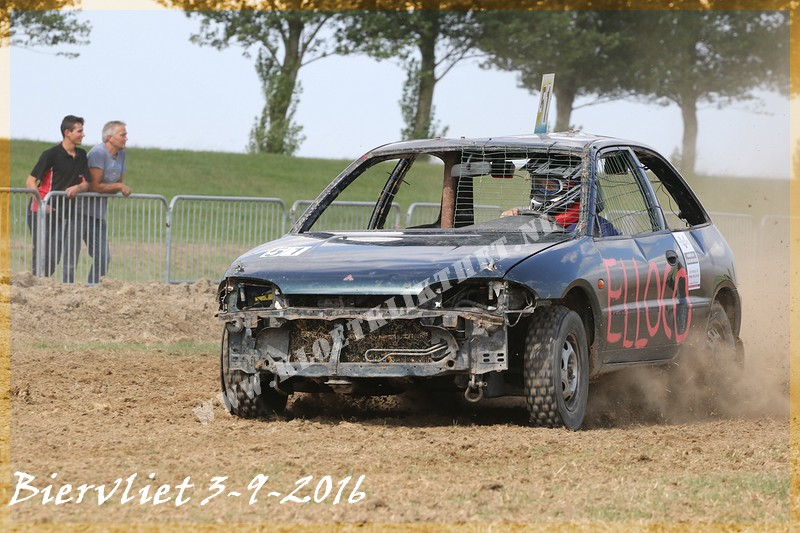 autocross-biervliet-3-september-0907-bordermaker