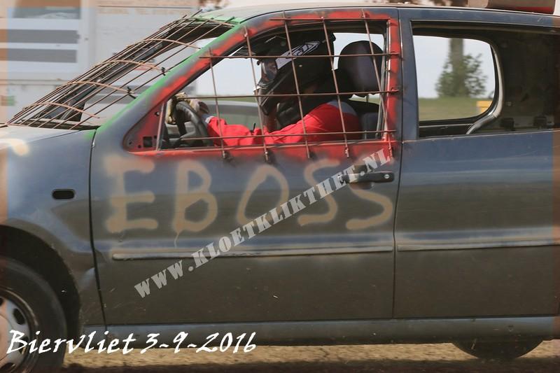 autocross-biervliet-3-september-0915-bordermaker