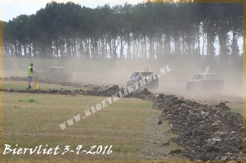 autocross-biervliet-3-september-0918-bordermaker