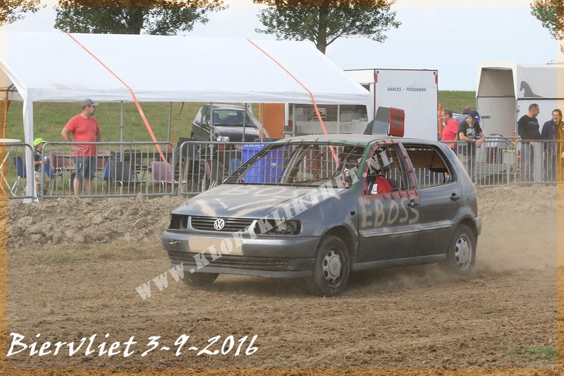 autocross-biervliet-3-september-0924-bordermaker