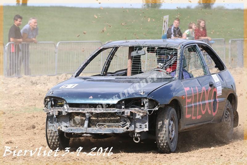 autocross-biervliet-3-september-0930-bordermaker