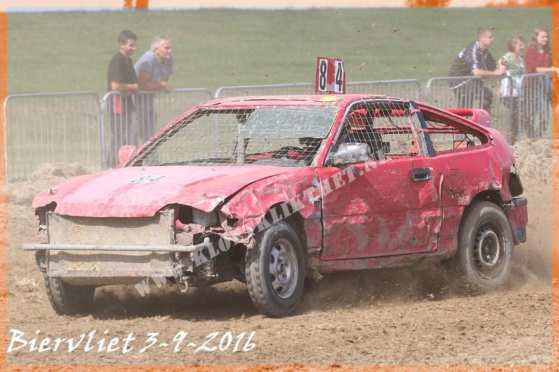 autocross-biervliet-3-september-0931-bordermaker