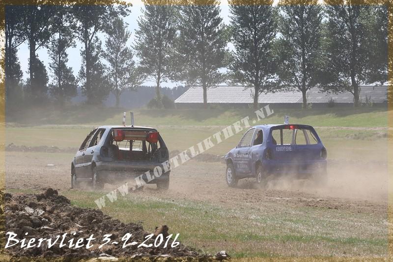 autocross-biervliet-3-september-0932-bordermaker