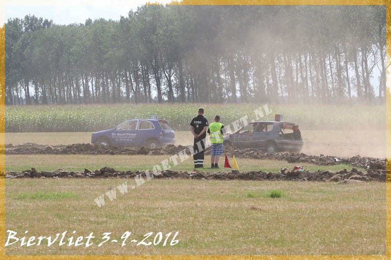 autocross-biervliet-3-september-0933-bordermaker
