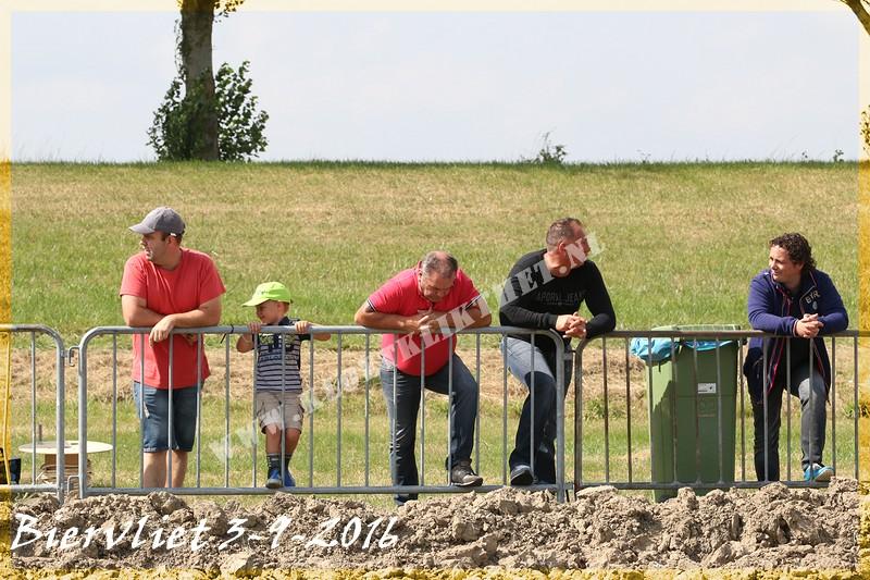 autocross-biervliet-3-september-0937-bordermaker