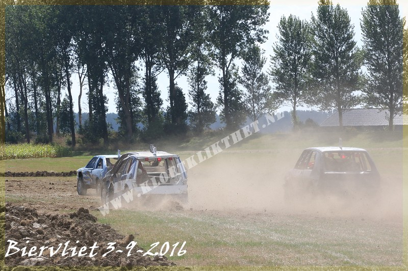 autocross-biervliet-3-september-0946-bordermaker