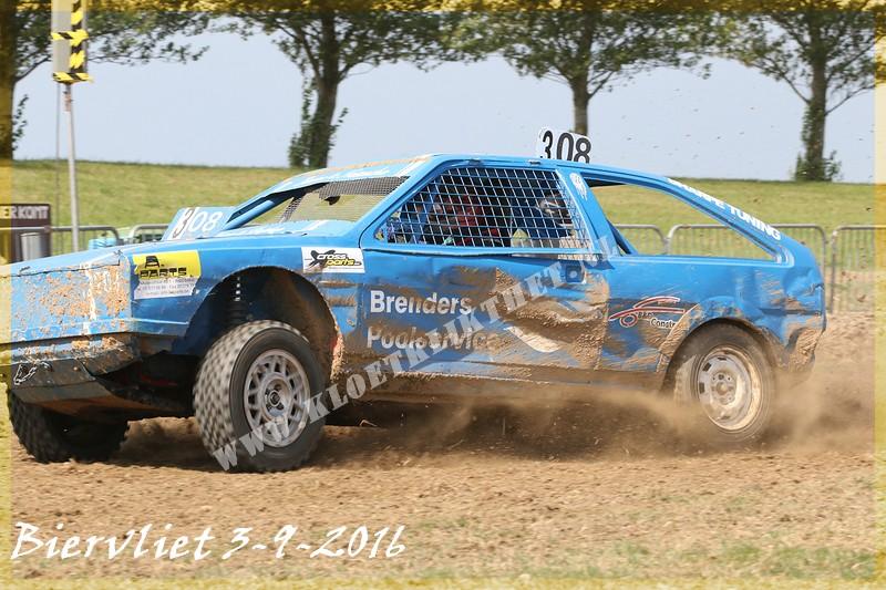 autocross-biervliet-3-september-0947-bordermaker