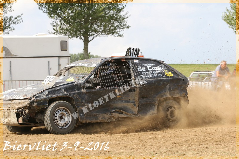 autocross-biervliet-3-september-0952-bordermaker