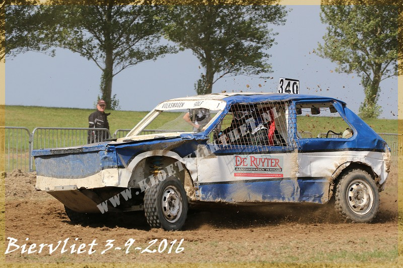 autocross-biervliet-3-september-0953-bordermaker