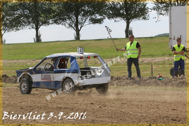 autocross-biervliet-3-september-0959-bordermaker