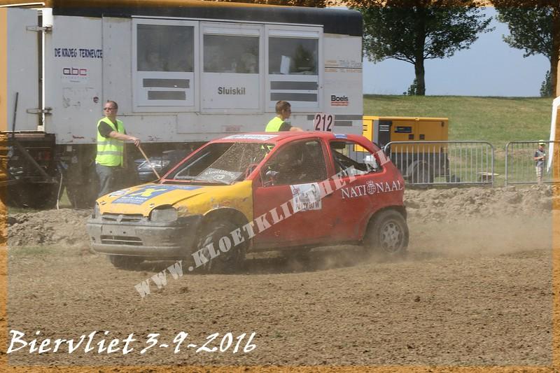 autocross-biervliet-3-september-0986-bordermaker
