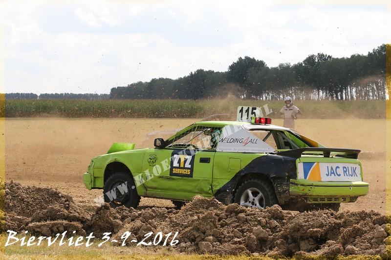 autocross-biervliet-3-september-0988-bordermaker