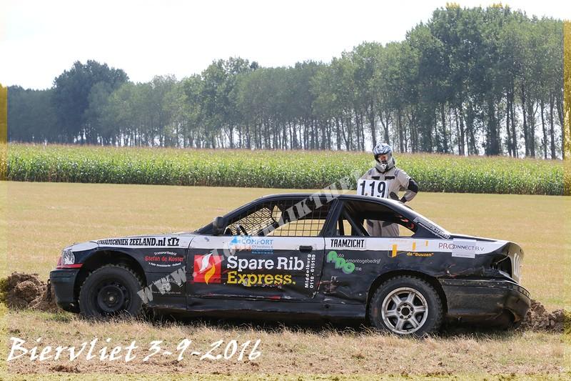 autocross-biervliet-3-september-0991-bordermaker