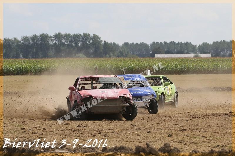 autocross-biervliet-3-september-0998-bordermaker
