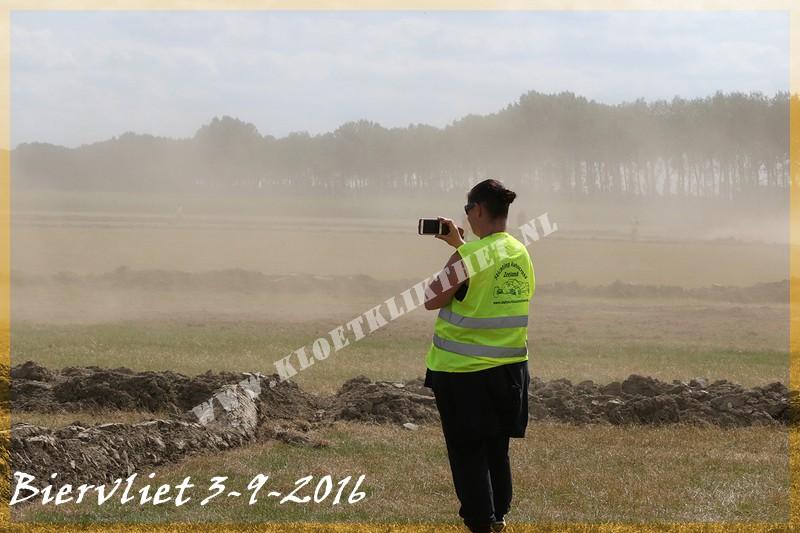 autocross-biervliet-3-september-1004-bordermaker