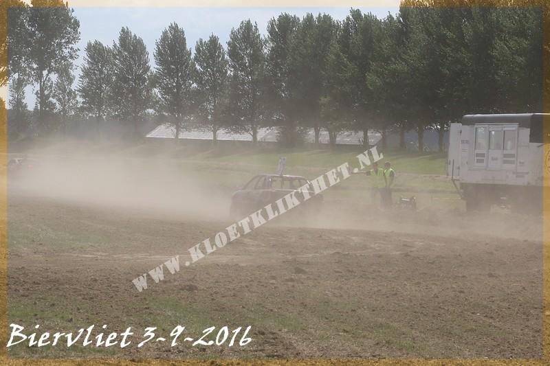 autocross-biervliet-3-september-1005-bordermaker