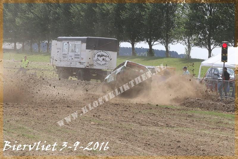 autocross-biervliet-3-september-1009-bordermaker