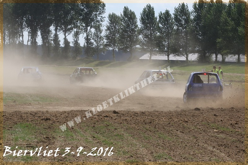 autocross-biervliet-3-september-1013-bordermaker