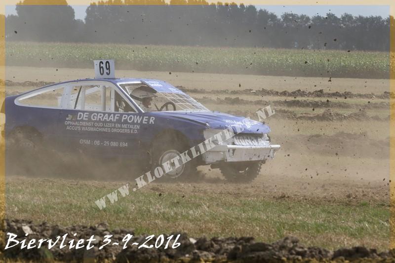 autocross-biervliet-3-september-1015-bordermaker