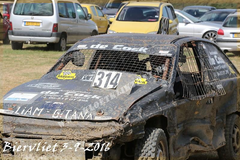 autocross-biervliet-3-september-1016-bordermaker