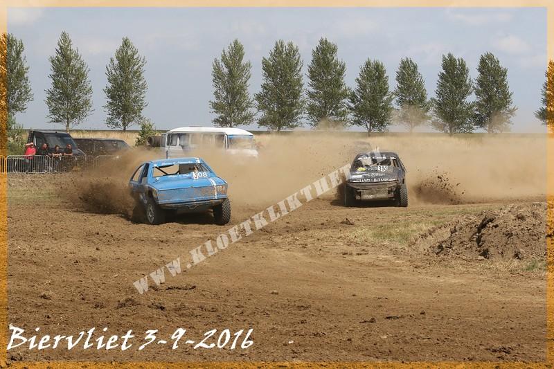 autocross-biervliet-3-september-1026-bordermaker