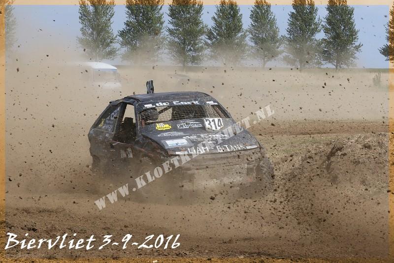 autocross-biervliet-3-september-1027-bordermaker