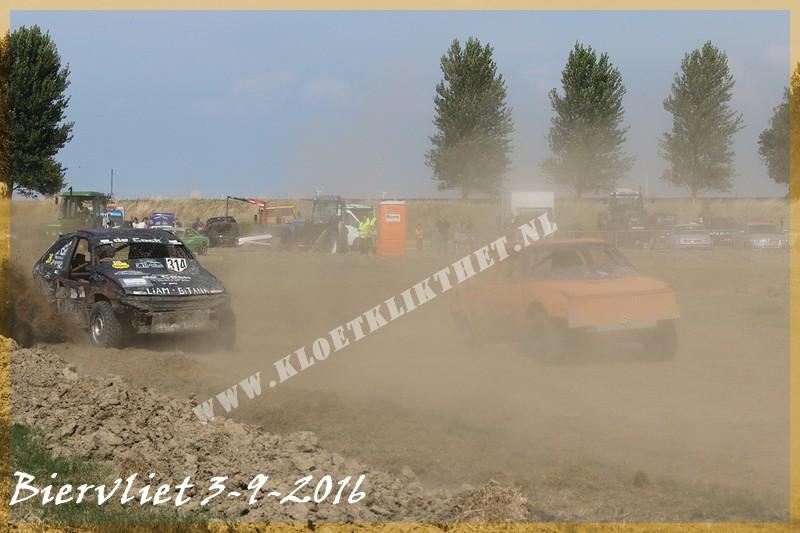 autocross-biervliet-3-september-1042-bordermaker