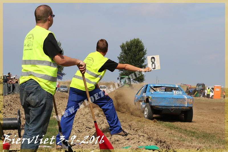 autocross-biervliet-3-september-1043-bordermaker