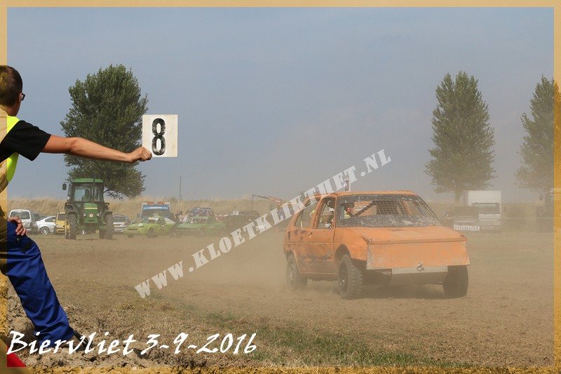 autocross-biervliet-3-september-1044-bordermaker