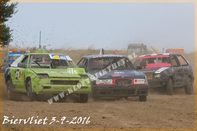 autocross-biervliet-3-september-1068-bordermaker