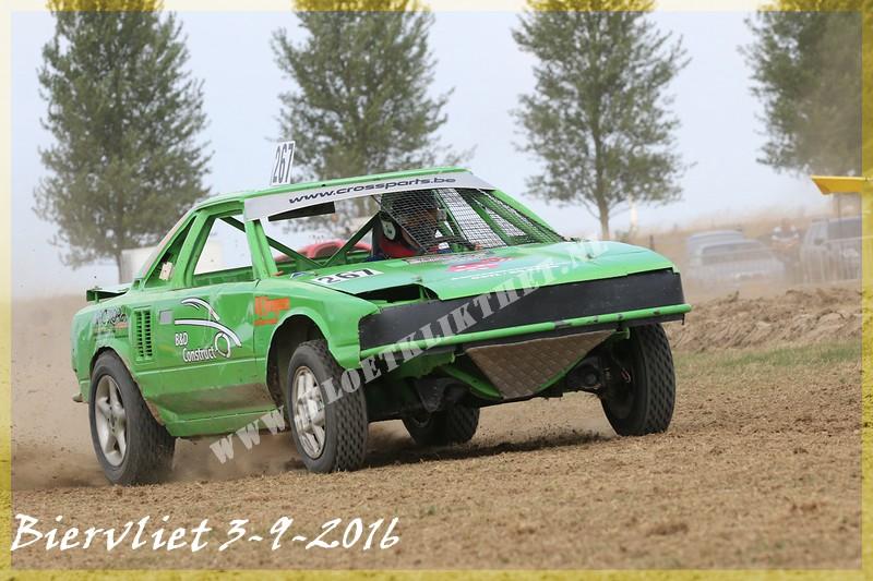 autocross-biervliet-3-september-1072-bordermaker