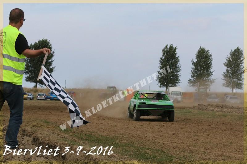autocross-biervliet-3-september-1079-bordermaker