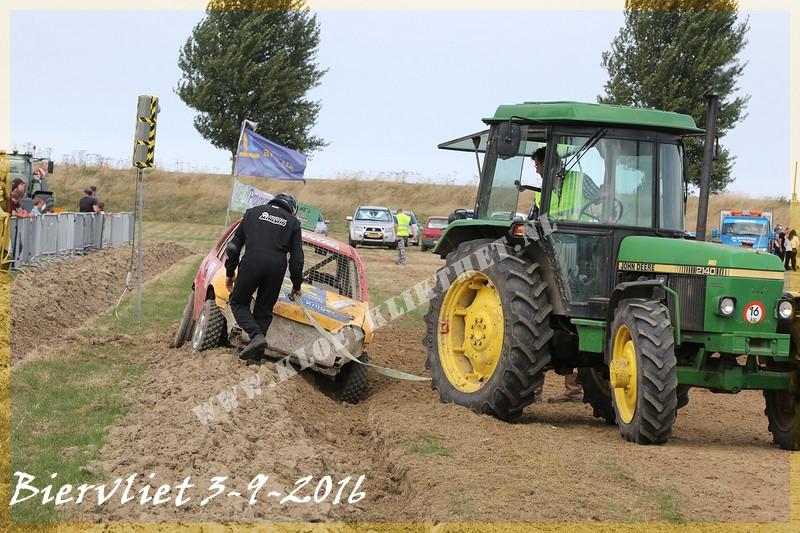 autocross-biervliet-3-september-1085-bordermaker