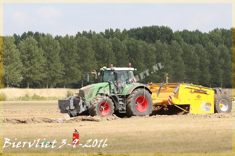 autocross-biervliet-3-september-1092-bordermaker