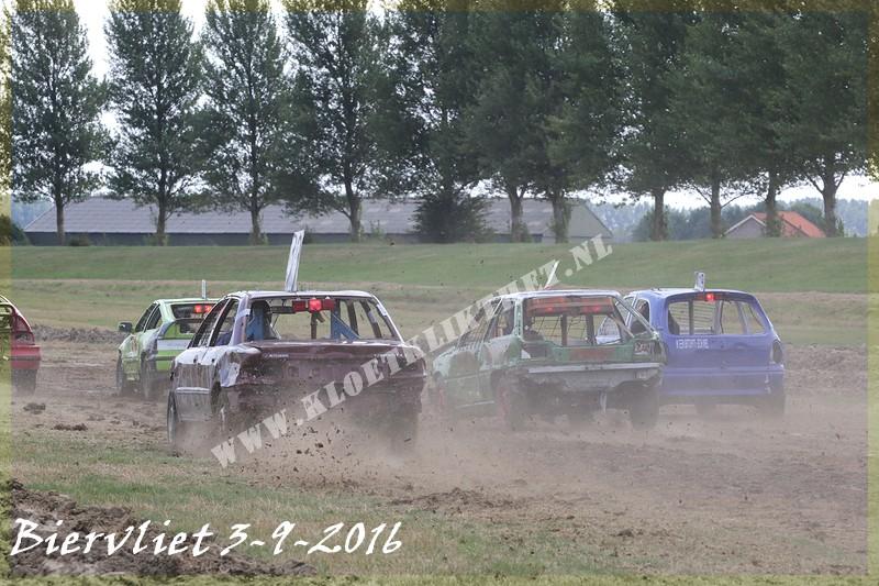 autocross-biervliet-3-september-1101-bordermaker