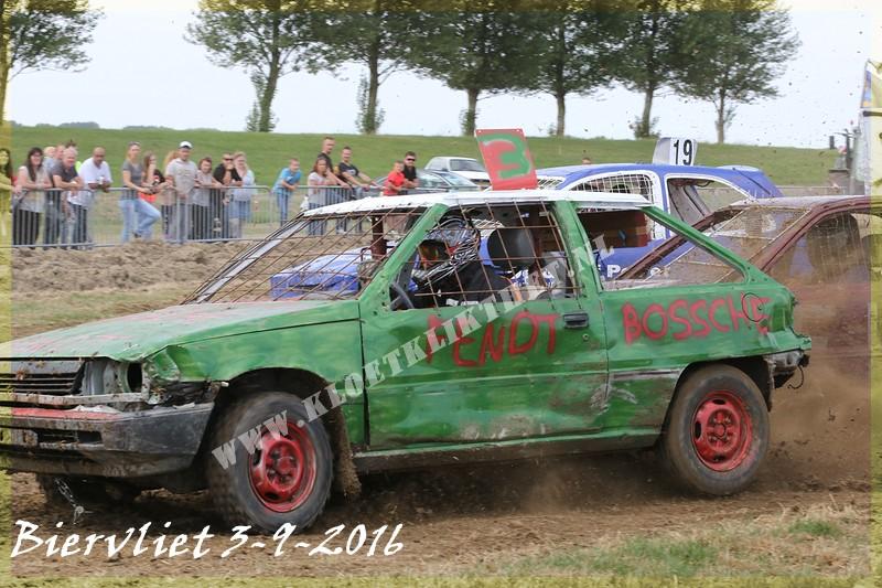autocross-biervliet-3-september-1105-bordermaker