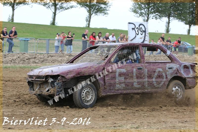 autocross-biervliet-3-september-1109-bordermaker