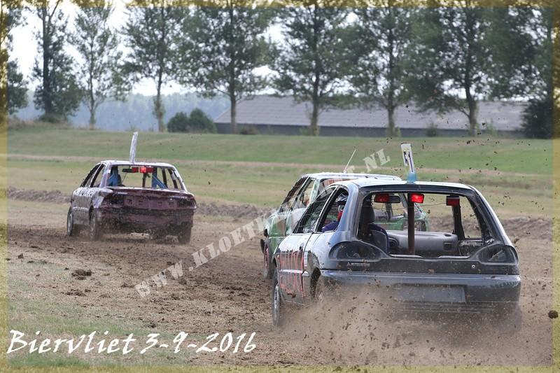 autocross-biervliet-3-september-1110-bordermaker