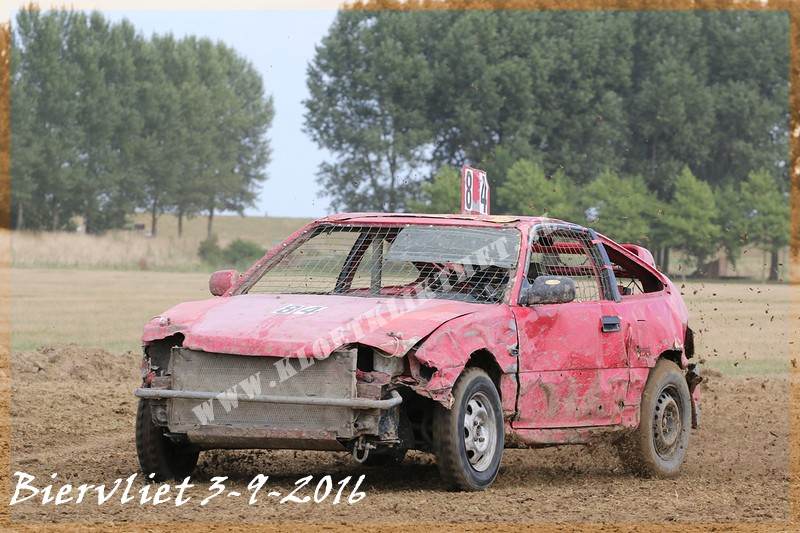 autocross-biervliet-3-september-1112-bordermaker