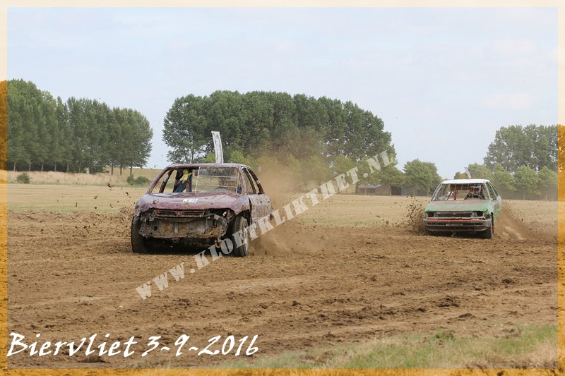 autocross-biervliet-3-september-1114-bordermaker