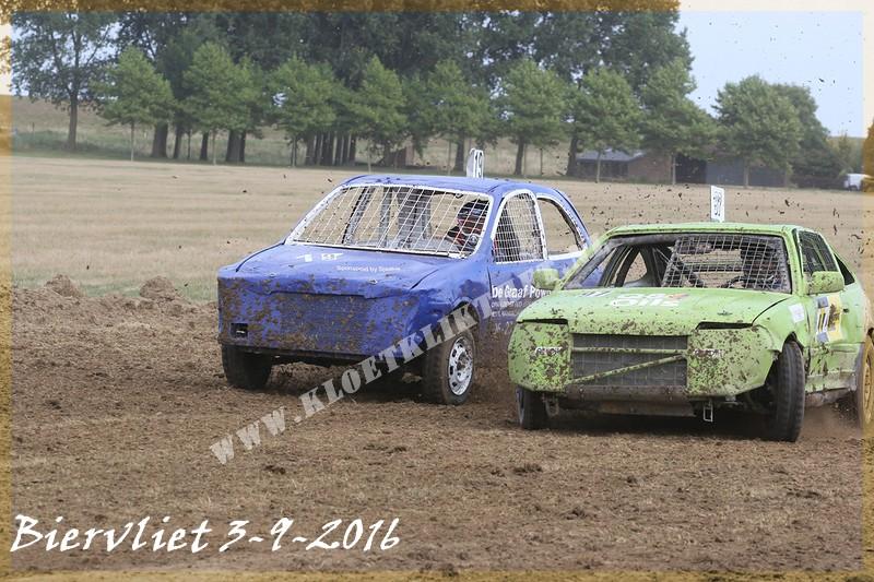 autocross-biervliet-3-september-1121-bordermaker