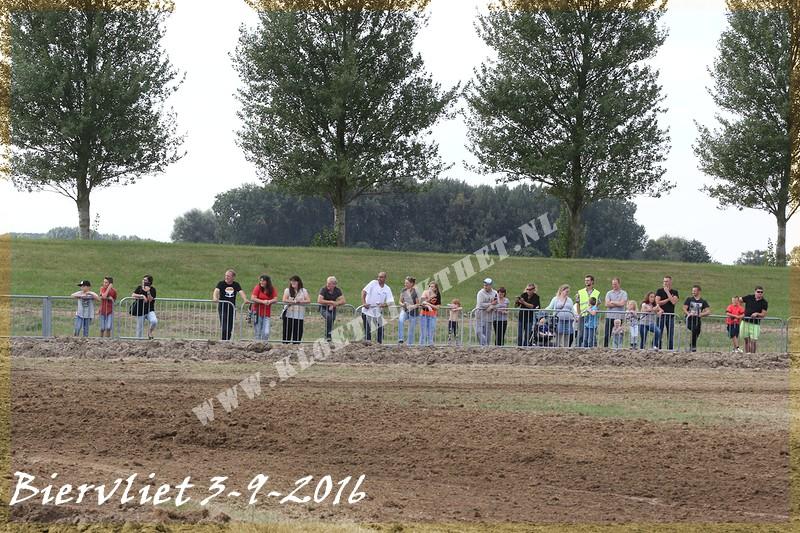 autocross-biervliet-3-september-1123-bordermaker