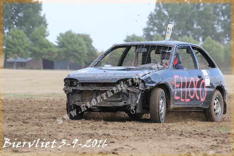 autocross-biervliet-3-september-1127-bordermaker